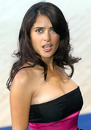 Latinos szépsége elbűvölő