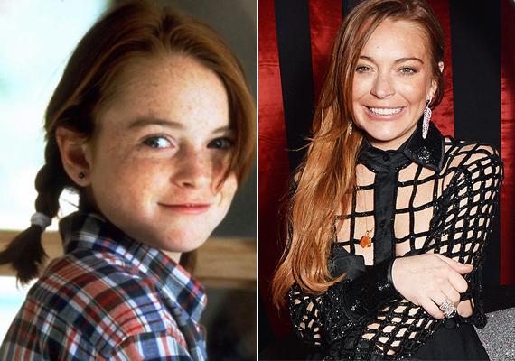 Lindsay Lohan botrányai jó néhány bulvárlapnak szolgáltattak már címlapsztorit, azonban súlyosabb probléma bújik meg a háttérben - a színésznő súlyos depresszióval küzd.