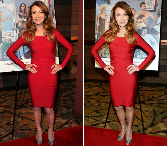 jane_seymour6.jpg