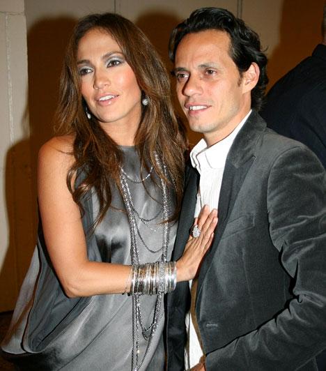 Gyermekei apja  2004-ben úgy tűnt, magánéletében is megtalálta a boldogságot, ugyanis megismerkedett Marc Anthony énekessel, akinek 2008-ban ikreket szült, ám házasságuk 2011-ben mégis zátonyra futott.  Kapcsolódó cikk: Szerinted is hasonlít Jennifer Lopezre? Ezzel a nővel vigasztalódik Marc Anthony »