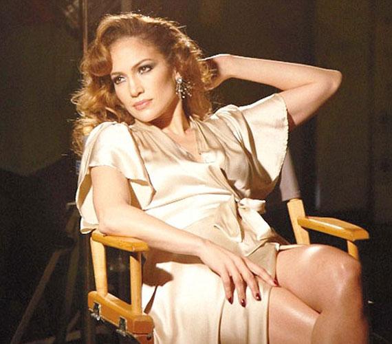 Nem ez az első parfümje Jennifer Lopeznek, a neve alatt ugyanis már kilenc különböző illatköltemény került a boltok polcaira.