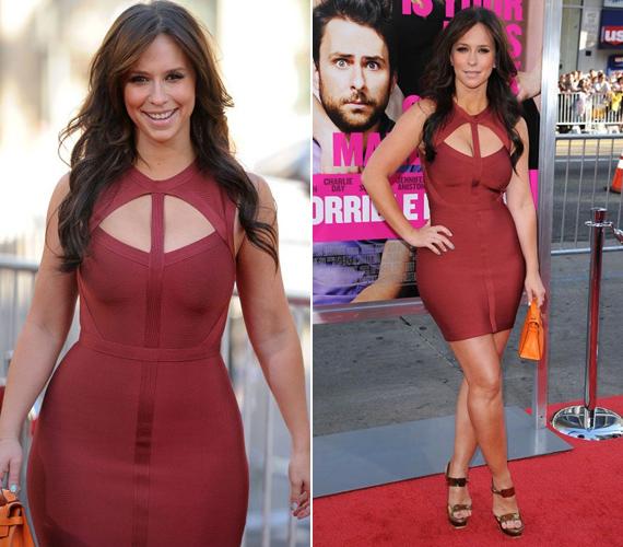 Sorozata 2010-ben véget ért, de Jennifer azért nem maradt munka nélkül, legközelebb a The Lost Valentine című filmdrámában bukkan fel.