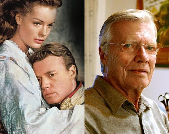 Karlheinz Böhmre mindenki a Sissi-filmekből emlékszik, pedig a színész sorozatokban és más német filmekben is szerepelt, emellett több amerikai alkotásban is játszott. 1962-ben például ő alakította Jacob Grimmet az Igaz mese a Grimm testvérekről című filmben. A sztárnak hét gyermeke született, négyszer volt házas, utoljára a nála 36 évvel fiatalabb, etióp származású Almazt vette el, aki a Menschen für Menschen alapítványának volt az elnöke.