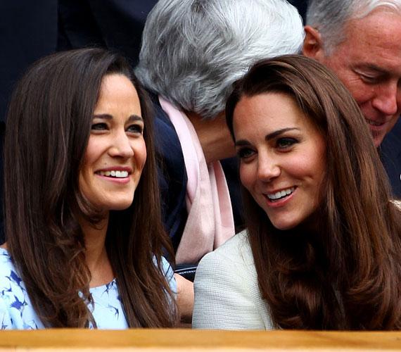 Roger Federer és Andy Murray mérkőzését végigizgulta a közönség.