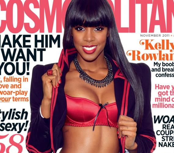 Az énekesnő karrierje csúcsára ért az X-Factorral, magánélete viszont nem alakult túl fényesen, a szexis mentor jelenleg szingli, és az igazira vár.