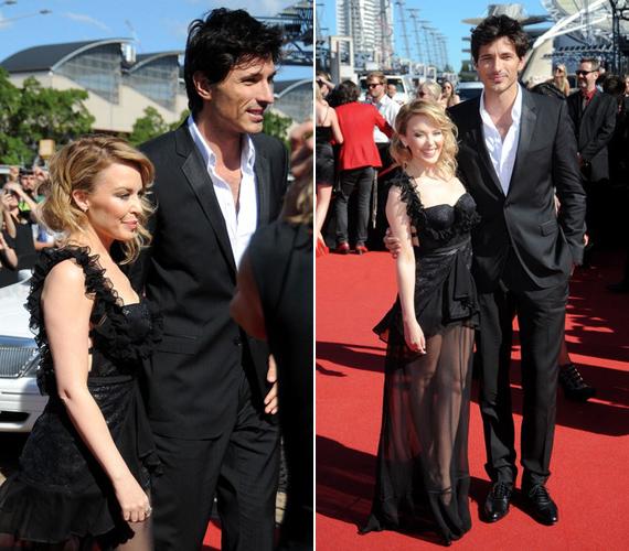 A világhírű énekesnő jelenleg Andres Velencosóval él párkapcsolatban.