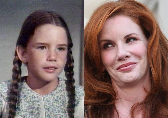 A színésznő idén lett 51 éves, és még mindig nagyon jól néz ki. Kész csoda, hogy ilyen gyönyörű, Melissával ugyanis nem bánt kegyesen az élet. Háromszor vált el, és már egy drogfüggőségen is túl van, amit néhány éve sikerült csak leküzdenie.