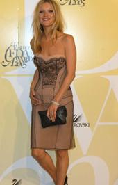 Kate Moss bőre már nem túl feszes