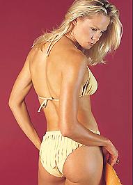 Tatiana Grigorieva (atlétika)