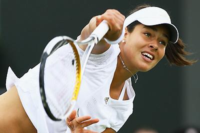 Ana Ivanovic (tenisz)