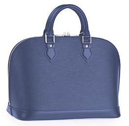 Epi Leather táska