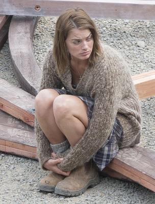 Utah meztelen modellek