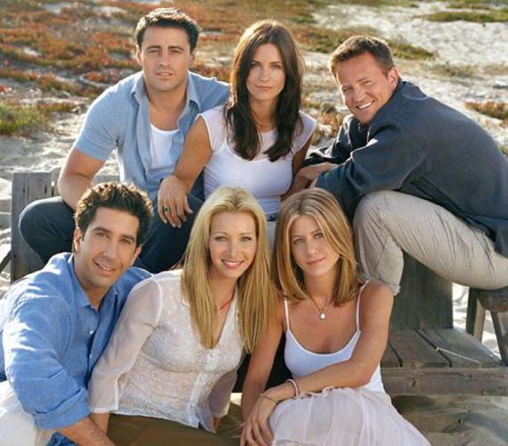 A sokak számára Chandler-ként ismert híresség többször nyilatkozta, hogy élete legszebb időszaka volt a Jóbarátok és azóta sem talált olyan barátságos közösségre.
