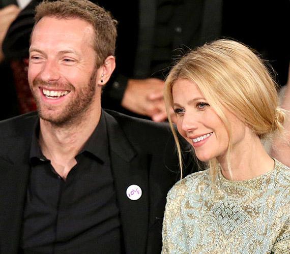 Gwyneth Paltrow és Chris Martin válása is bombaként robbant, egyáltalán nem voltak ugyanis jelek, hogy baj lenne a házasságukkal. 2014. március 25-én a színésznő tette közzé a hírt. A bejelentés óta azonban többször látták őket együtt, mintha mi sem történt volna.