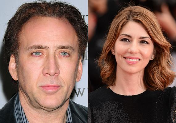 Ha azt mondjuk, Nicolas Kim Coppola, valószínűleg fogalmad sem lesz, kiről beszélünk. Ha viszont azt mondjuk, hogy Nicolas Cage, akkor biztosan beugrik az akciófilmsztár, aki - most már valószínűleg rájöttél - unokatestvére a híres rendező lányának, Sofia Coppolának.