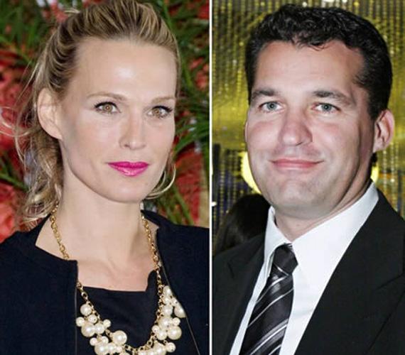 A 42 éves filmes és a 38 éves modell-színésznő másfél éve ismerik egymást, de már egy ideje tervezték az esküvőt.