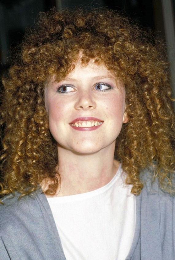A színésznő ausztrál szülők gyermekeként Honoluluban született, négyéves korában a család visszatért Sydney-be. Nicole Kidman ott töltötte az egész gyerekkorát.