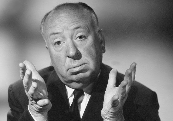 Alfred Hitchcockot, a Hátsó ablak, az Idegenek a vonaton és a Madarak brit alkotóját hatszor jelölték az Akadémia díjára, többek között a Psycho rendezéséért is, de sohasem vihette haza a szobrocskát.