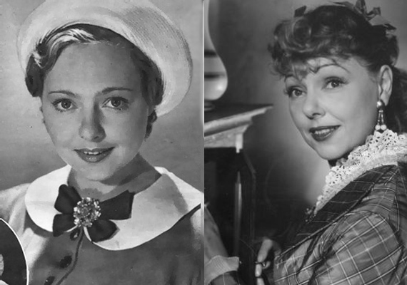 Paulette Dubost szinte minden műfajt kipróbált, játszott többek közt a Lola Montez című drámában, Az ötlábú birka című komédiában és a Maigret krimisorozatban is.