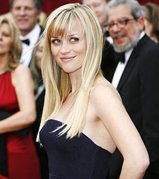 Smink nélkül csak egy átlagnő a bájos Reese Witherspoon - Világsztár ... 90edf48f08