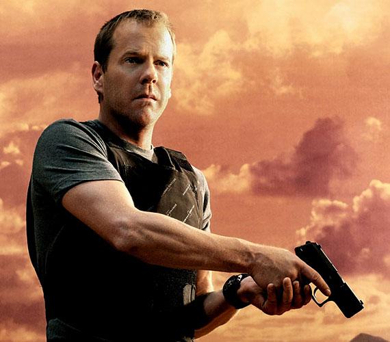 Jack Bauer a 24 című sorozatban meghamisította a saját halálát: olyan szert fecskendezett be magának, amitől lelassult a szívverése, de később beadta magának az ellenszérumot, amitől visszatért régi ereje.
