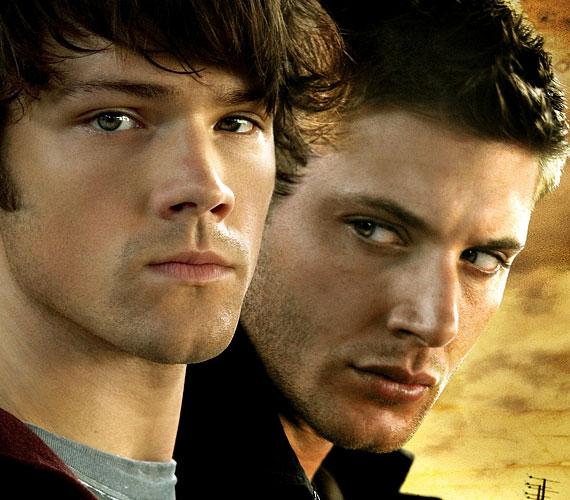 Az Odaát szereplőit, Sam és Dean Winchestert többször is megölték, sőt, mindketten megjárták a poklot is, ám mindig visszatértek a halálból.