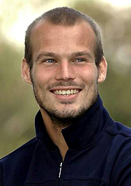 Freddie Ljungberg (labdarúgás)