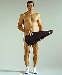 Pat Rafter (tenisz)