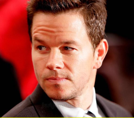 Mark Wahlbergnek óriási szerencséje volt, amikor lemondta New York-i repülőjegyét, ugyanis 2001-ben azon a gépen utazott volna, amely először csapódott a Word Trade Centerbe.