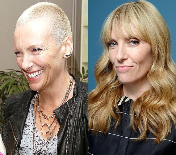 Toni Collette színésznő 2014 őszén forgatja a Miss You Already című filmet, ahol egy rákbeteg nőt formál meg, ennek kedvéért vágatta le a haját. A moziban Drew Barrymoore-ral és Dominic Cooperrel játszik együtt.