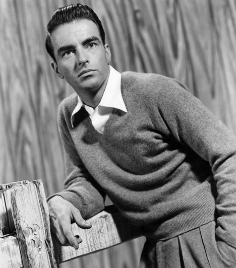 Montgomery CliftA négyszeres Oscar-jelölt amerikai színész 1956. május 12-én gépkocsijával egy telefonpóznának csapódott. A jóképű színésznek súlyosan megsérült a feje és az arca, a plasztikai sebészeknek pedig csak nagy nehézségek árán sikerült valamelyest korrigálniuk a zúzódásokat.