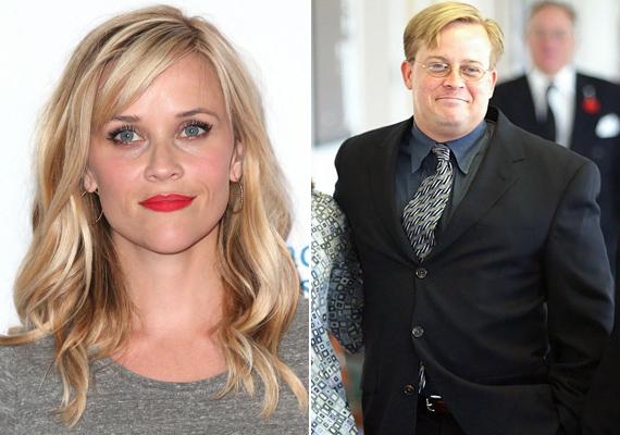 Reese Witherspoon testvére bejegyzett szexuális ragadozó, John Draper Witherspoon ugyanis betört a szomszédjához, aki éppen aludt a kanapén és megpróbálta megerőszakolni.