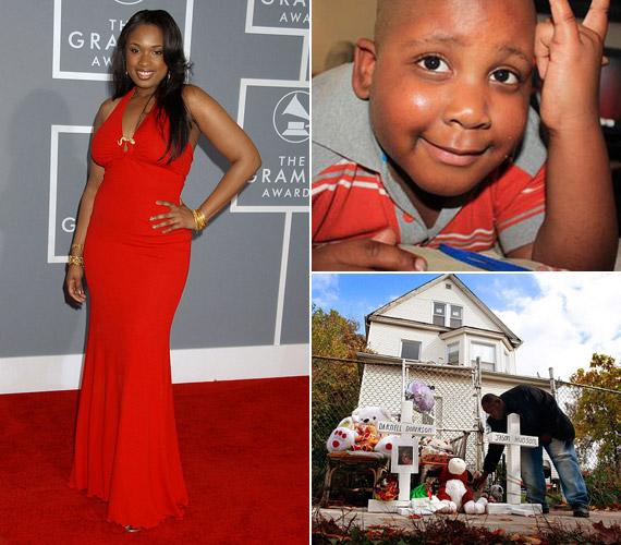 Jennifer Hudson 2008 októberében édesanyját, bátyját és hétéves unokaöccsét vesztette el egy lövöldözés során. Az énekesnő exsógora később beismerte, hogy ő követte el a gyilkosságokat.