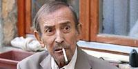 Imrus dohányzik