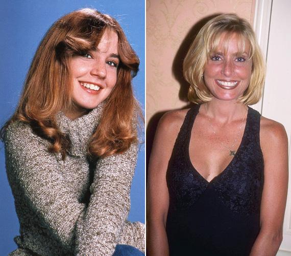 Dana Platóról úgy tűnt, megfogta az Isten lábát, amikor 14 évesen, 1978-ban bekerült az akkor induló Diff'rent Strokes állandó szereplői közé, hiszen a sorozatot a kezdetektől kedvelték a nézők. Ám hat évvel később kitették a szériából, a pletykák szerint azért, mert rászokott a drogokra, ezt követően megrekedt a karrierje. Kétségbeesésében 1989-ben, 25 évesen levetkőzött a Playboynak, de innen még lejjebb csúszott, erotikus filmekben is felbukkant. A drogfüggősége is súlyosbodott, 1991-ben részt vett egy fegyveres rablásban, a rákövetkező évben pedig receptet hamisított. 1999-ben, 34 éves korában hunyt el Vanadom és Vicodin túladagolásban.
