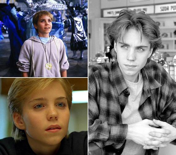 Jonathan Brandis 1990-ben, 14 éves korában játszotta el a Végtelen történet II-ben Bastiant, majd olyan filmekben bukkant fel, mint a Katicák, avagy hajrá csajok! és A bajnok és a kölyök, de a Seaquest - A mélység birodalma című sorozatnak is állandó szereplője volt, a széria 1996-os befejezéséig. A sikerszéria ezt követően kezdett megtörni, amit a fiatal színész nehezen viselt. Barátai szerint a halála előtt már egy ideje mondogatta, hogy öngyilkos lesz. 2013. november 11-én éjjel egyik barátja hívta a mentőket, miután rátalált Brandisre, aki felakasztotta magát. Bár kórházba vitték, másnap délután elhunyt, búcsúüzenetet nem hagyott. 27 éves volt.