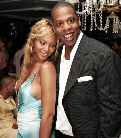 Beyoncé és Jay-ZA két sztár sosem verte nagydobra a kapcsolatát, így aztán senki nem sejtette, hogy ők ketten összeházasodtak, mígnem egyszercsak 2008 tavaszán felröppent a pletyka. Végül ők maguk árulták el a titkot, először a barátaiknak, akiket egy privát partira hívtak meg, majd aztán a nagy nyilvánosságnak is.