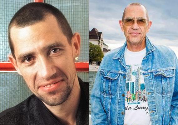 Az énekes, az idén 70 éves Stephan Remmer 1996-ban visszavonult a zenéléstől, csak tíz évvel később kezdett újra játszani - főleg rockalbumokat készített. Jelenleg Spanyolországban él feleségével, három fiú édesapja.