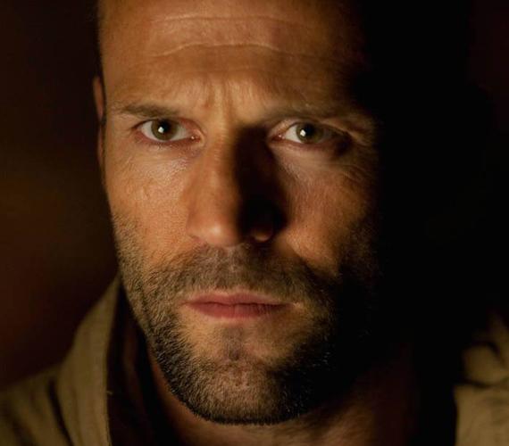 Jason Stathammal és Miranda Harttal fog bővülni a Spy gárdája, őt egyelőre várják.