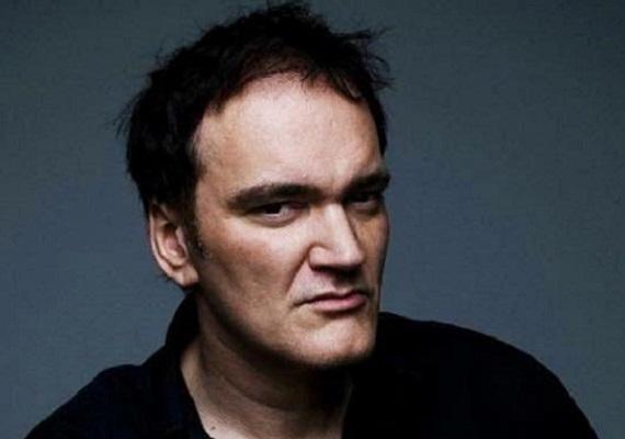 Quentin Tarantino hobbija nem átlagos, ahogyan ő maga sem. Utcán heverő halott, de nem széttaposott bogarakat gyűjt össze, majd tűre szúrva táblába rendezgeti őket. A bogaras sztár emellett táblajátékokat is szívesen birtokol.