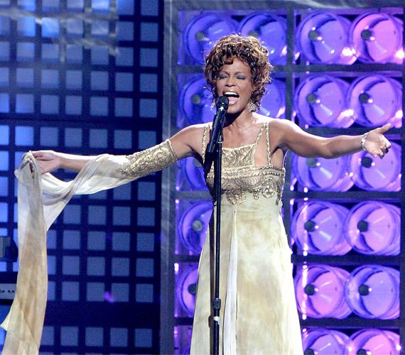 Karrierje során összesen 415 díjat és kitüntetést vehetett át, lemezei több mint 170 millió példányban keltek el világszerte.