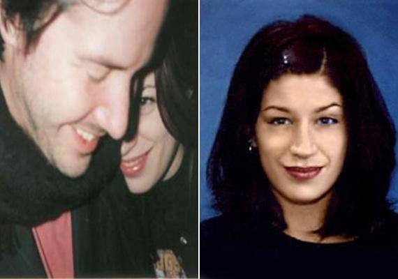 Keanu Reeves 1999-ben veszítette el menyasszonyát, Jennifer Syme-ot. A 29 éves színésznő egy partiról tartott hazafelé, amikor elvesztette az irányítást autója felett, ami lesodródott az útról - a sztár a helyszínen életét vesztette.
