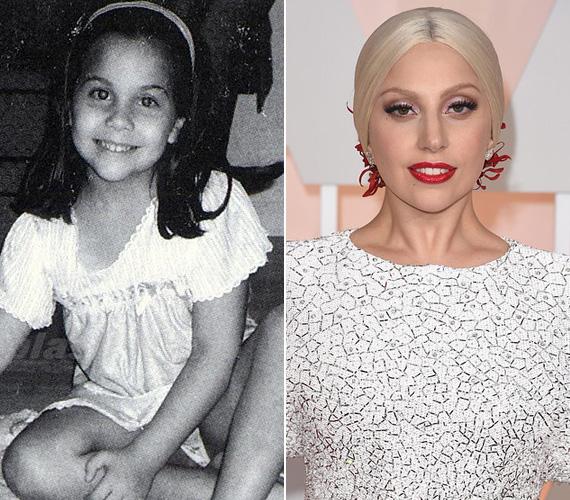 Lady Gaga is szülinapos a héten, ő a 29. életévét töltötte be március 28-án. Az extravagáns énekesnő jelenleg az egyik legtöbb albumot eladó sztár, számos díjjal és elismeréssel rendelkezik. Ami a magánéletét illeti, éppen az esküvőjére készül, barátja, Taylor Kinney nemrég kérte meg a kezét.